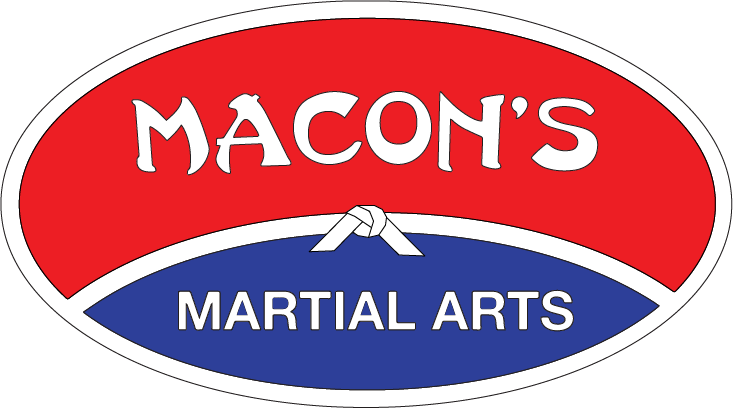 Martial Arts. Leadership. Fitness